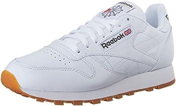 best lightweight walking shoes mens