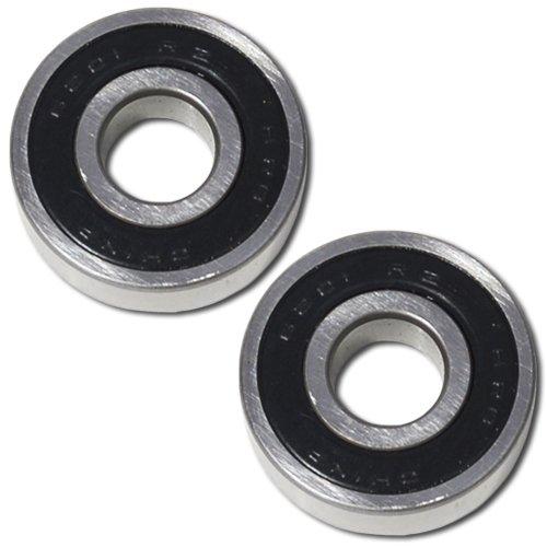 SUZHOU Stihl Blade Shaft Bearing Set Replaces 9503-003-6440