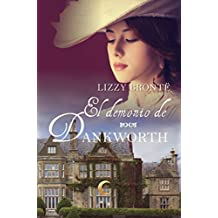 El demonio de Dankworth (Spanish Edition)