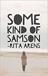 Some Kind of Samson (Fiction - Short Stories)