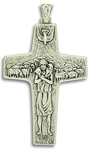 Gifts Catholic, Inc. 4