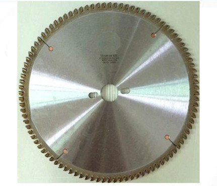 GOWE 14'' 84 teeth WOOD t.c.t circular saw blade| 350MM CARBIDE cutting wheel 0