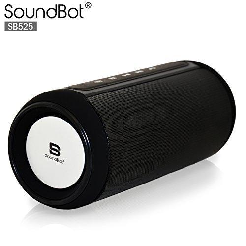 Digital 24 Line Speakerphone - 5
