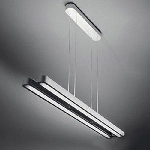 Ruler Pendant Light in US - 8