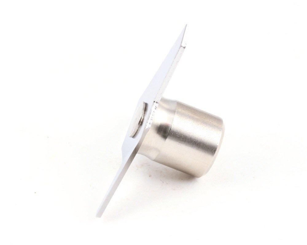 ELECTROLUX 0U0238 Stainless Steel Cutter