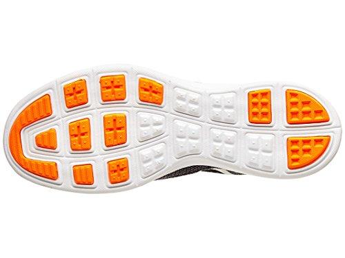 Nike Herren 818097-007 Trail Runnins Sneakers Grau