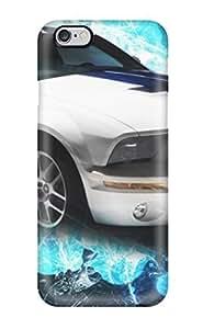 Cody Elizabeth Weaver Slim Fit Tpu Protector LmxuShu5059CWUcZ Shock Absorbent Bumper Case For Iphone 6 Plus
