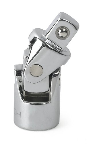 """GEARWRENCH 1/4"""" Drive Universal Joint - 80100"""