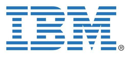 IBM 10GB Interposer Card For Bladecenter Hs23 94Y8...