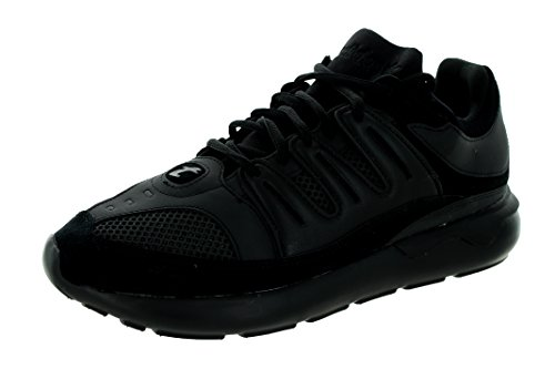 clearance eastbay excellent sale online adidas Men's Tubular 93 Originals Running Shoe Black/Black buy cheap 2014 new sale visit clearance visit new W41gu