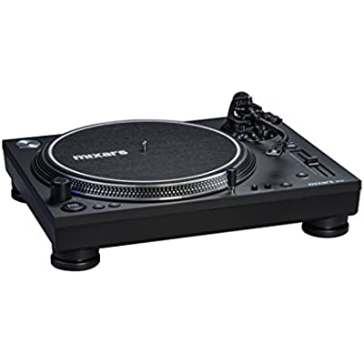 mixars-sta-s-arm-high-torque-dj-turntable