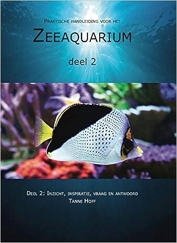 Praktische handleiding voor het zeeaquarium: Amazon.es ...