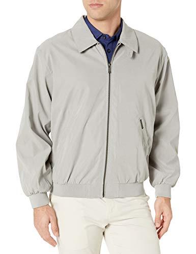 Weatherproof Garment Co. Men