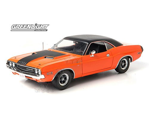 greenlight-fast-furious-dardens-dodge-challenger-r-t-hard-top-1970-118-orange