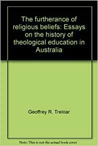 religious education essays Get access to religious education cxc sba research paper essays only from anti essays listed results 1 - 30 get studying today and get the grades you.