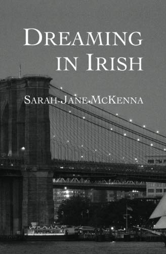 Dreaming in Irish (Kate Doyle)
