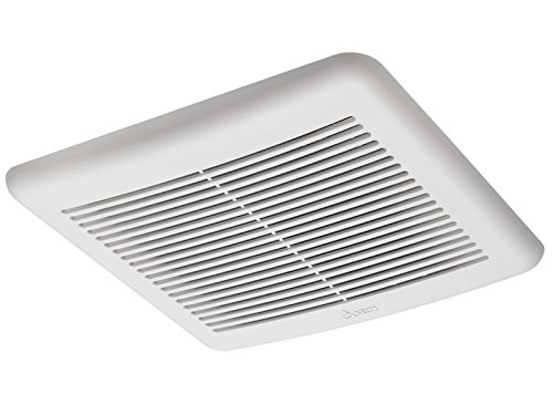 Buy bathroom exhaust fans