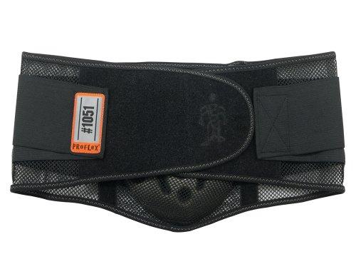 Ergodyne ProFlex 1051 Support Small