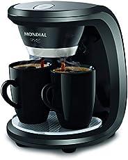 Cafeteira Elétrica Smart Mondial C-18