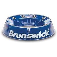 Brunswick Bowling Products - Copa giratoria, Color Azul