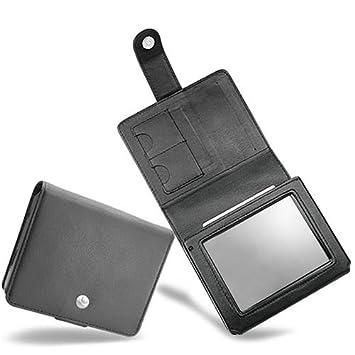 GPS PACKARD BELL COMPASSEO 500 WINDOWS 8 X64 DRIVER DOWNLOAD