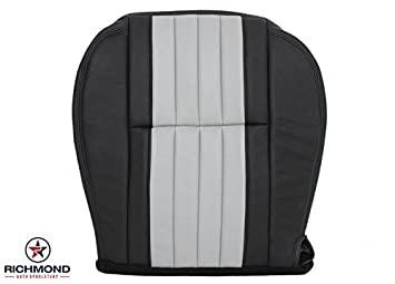 Tremendous Amazon Com Richmond Auto Upholstery Passenger Side Bottom Caraccident5 Cool Chair Designs And Ideas Caraccident5Info