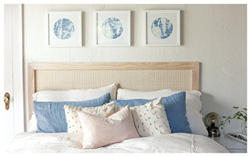 A Well-Crafted Home: Inspiration and 60 Projects for Personalizing Your Space by CLARKSON POTTER (Image #8)