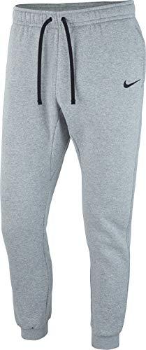 Pantalon Gris Flc black M Pant dark Homme Club19 Nike Tm Cfd Grey Heather wYUnqZ