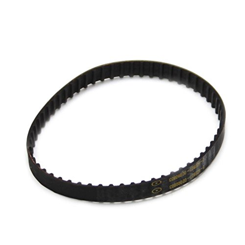 Craftsman Belt Sander Price Compare
