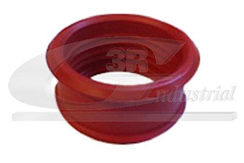 3RG Industrial 81233 - JUNTA SILICONA TURBO