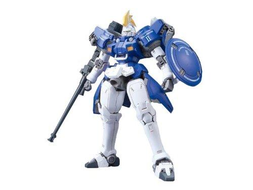 calidad de primera clase Gundam W MG 1 100 Tallgeese II (japan import) import) import)  tienda de venta