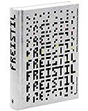 Freistil 6: Das Buch der Illustratoren