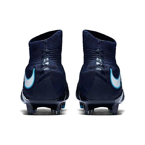 Nike Athlétique Homme Nike Nike Athlétique Athlétique Homme Homme Nike n1Fz1wUxq