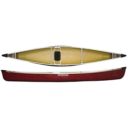 Old Town Canoes & Kayaks Saranac 160