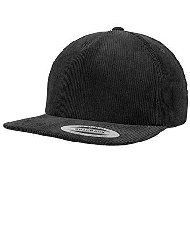 Front Agx Negro Wide Cap Reforzado Y qrErXw