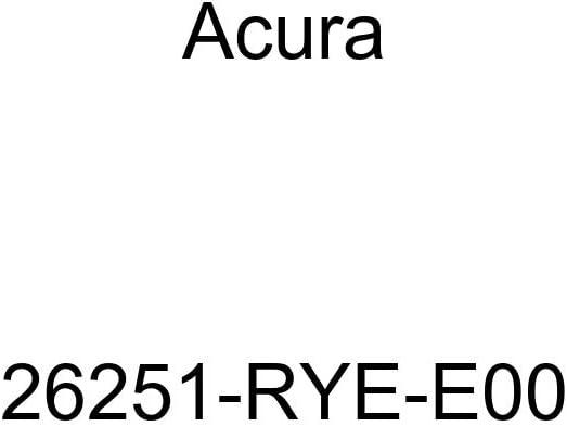 Acura 26251-RYE-E00 Auto Trans Flexplate