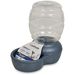 Great Gifts For Dog Lovers Dog Water Fountains