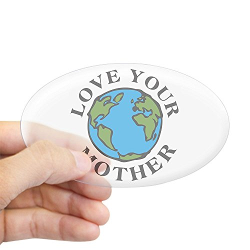 cafepress-love-your-mother-oval-sticker-oval-bumper-sticker-euro-oval-car-decal
