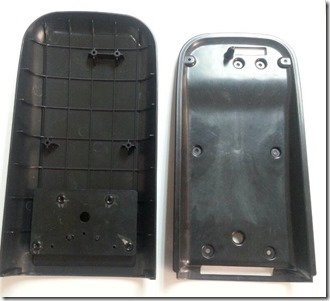 gm-trailblazer-envoy-center-console-armrest-lid