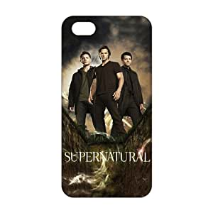 Cool-benz Supernatural magical man 3D Phone Case for iPhone 5s