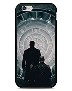 Ruth J. Hicks's Shop Discount Discount New Snowpiercer Skin Case Cover Shatterproof Case For iPhone 5/5s 5904383ZG178268449I5S