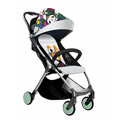 Cheap Babysing Folding Portable Multifunctional Baby