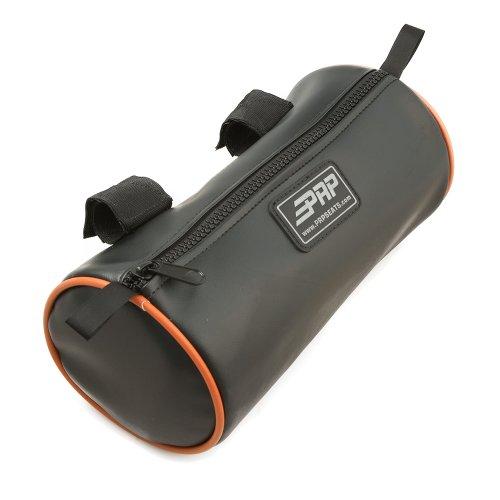PRP Seats E13-O Orange Piping Buggy Bag by PRP Seats