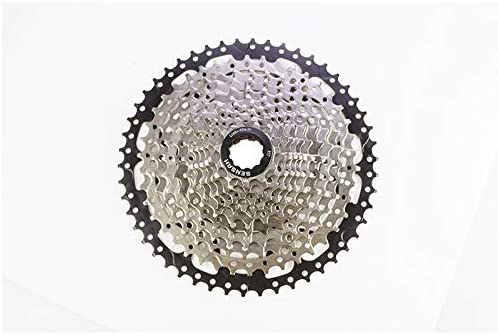 sensah Road Bicycle Cassette 12 Speed Flywheel 11-34T For SRAM