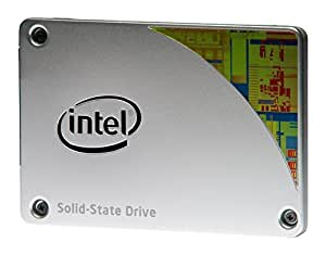 Intel 535 Series Solid State Drive 480GB 480 2.5-Inch SSDSC2BW480H601