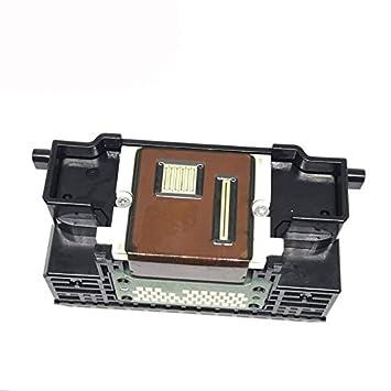 Print Head QY6-0073 For Canon Printer iP3600 iP3680 MP540 MP560 MP558 568 MX868