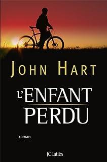 L'enfant perdu, Hart, John