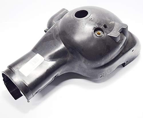 APE MP 601 Cylinder Engine Cover: