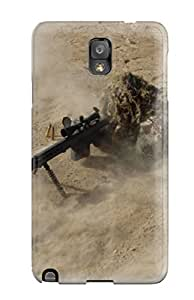 Quality ZippyDoritEduard Case Cover With Awesome Military Nice Appearance Compatible With Galaxy Note 3
