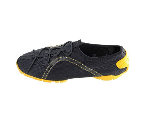 Blueberry Shoe Free2 Capezio Dance Women's 7XvIZw